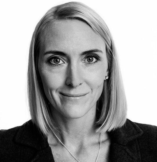 Karin Teljstedt