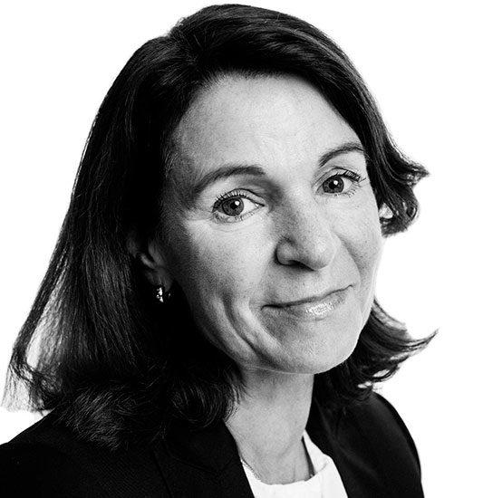 Cecilia Schön Jansson