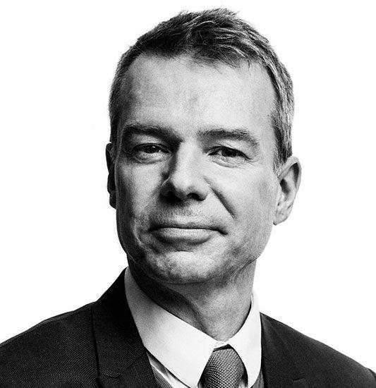Jan Berkö