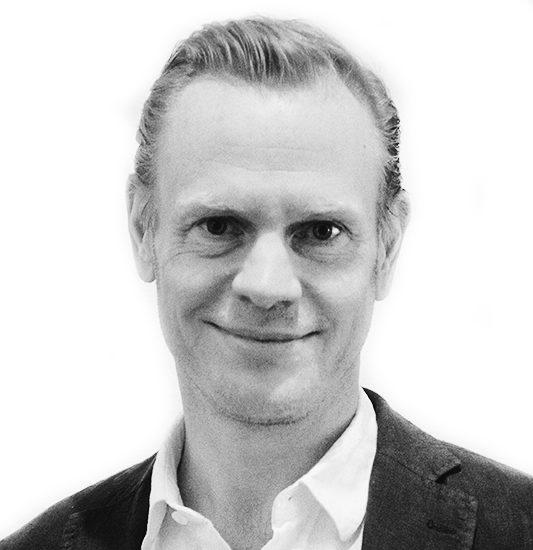 Gustaf Setterblad